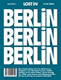 LOST iN Berlin: A City Guide