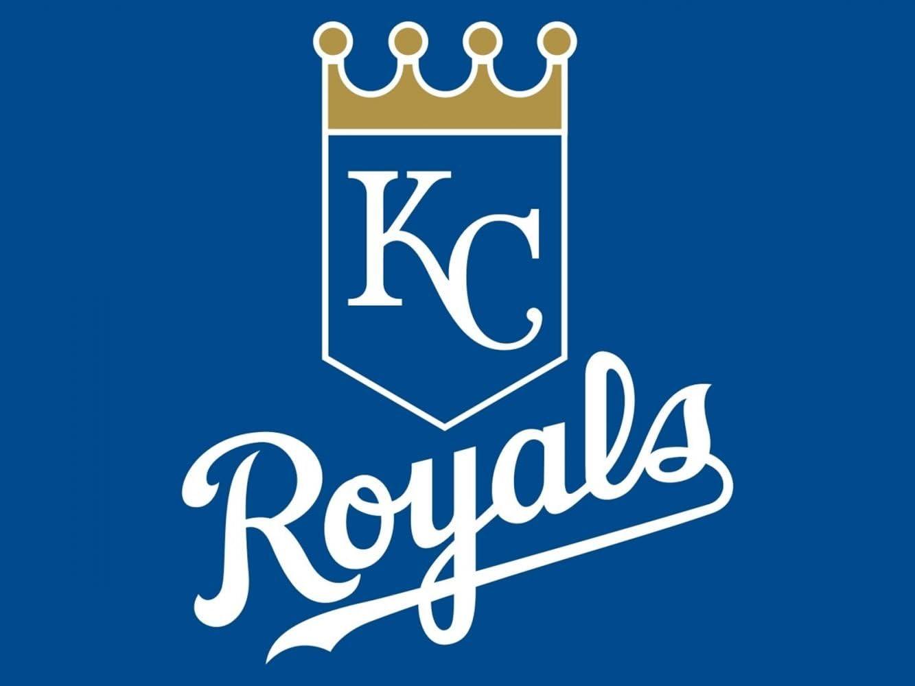 Tervis Tumbler MLB Kansas City Royals Realtree Knockout Wrap 24oz with Travel Lid