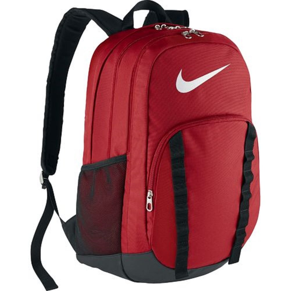 f37cd3de0f36 Amazon.com  Nike Brasilia XL Backpack