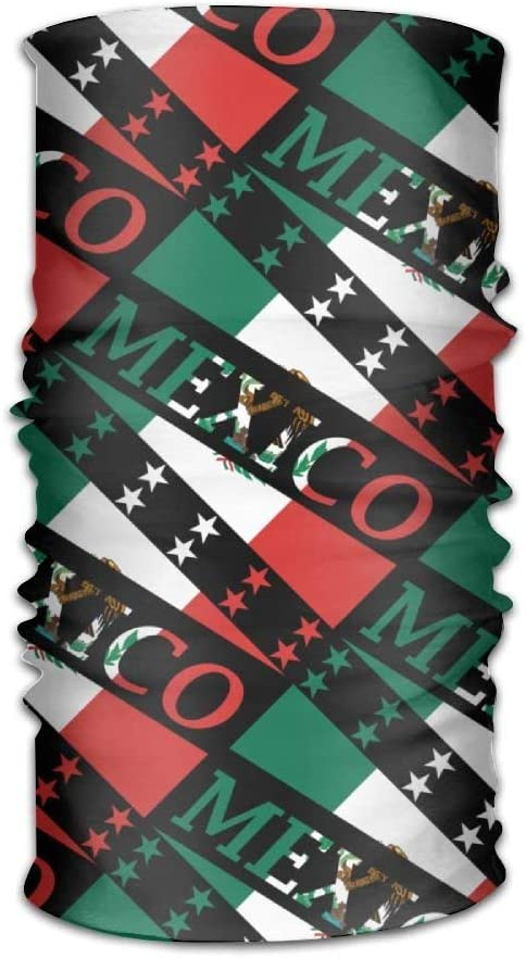 Annays Pañuelo en la Cabeza ESPAÑA Bandera Estrella Fútbol 2019 Sombreros Pañuelos Pañuelo Equipo Nacional Bandera Bandera 25x50cm: Amazon.es: Deportes y aire libre