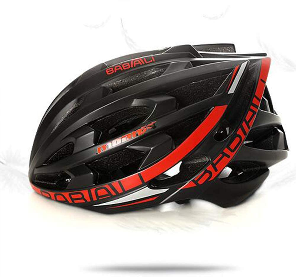 Bluetooth bicicleta montar casco motocicleta inteligente música ...