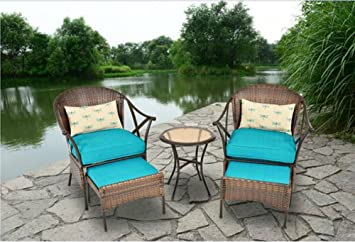 Outdoor Patio Furniture 5-piece All-Weather Wicker and Steel Leisure on leisure luggage, family leisure furniture, leisure casual furniture, leisure patio furniture, leisure shoes, leisure garden plants, leisure clothes for women, swimming pool furniture, leisure pool furniture, us leisure outdoor furniture, veranda furniture, leisure garden by pasco, leisure room furniture, leisure ways outdoor furniture, leisure glass, leisure outdoor furniture world,