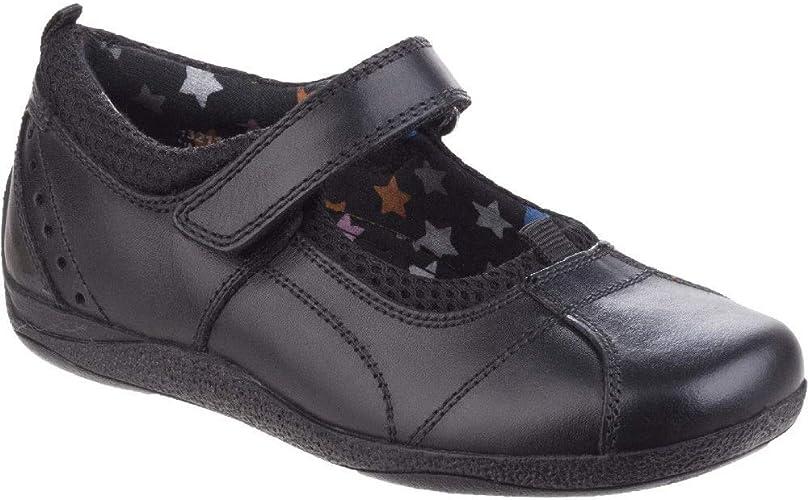 hush puppies school shoes uk