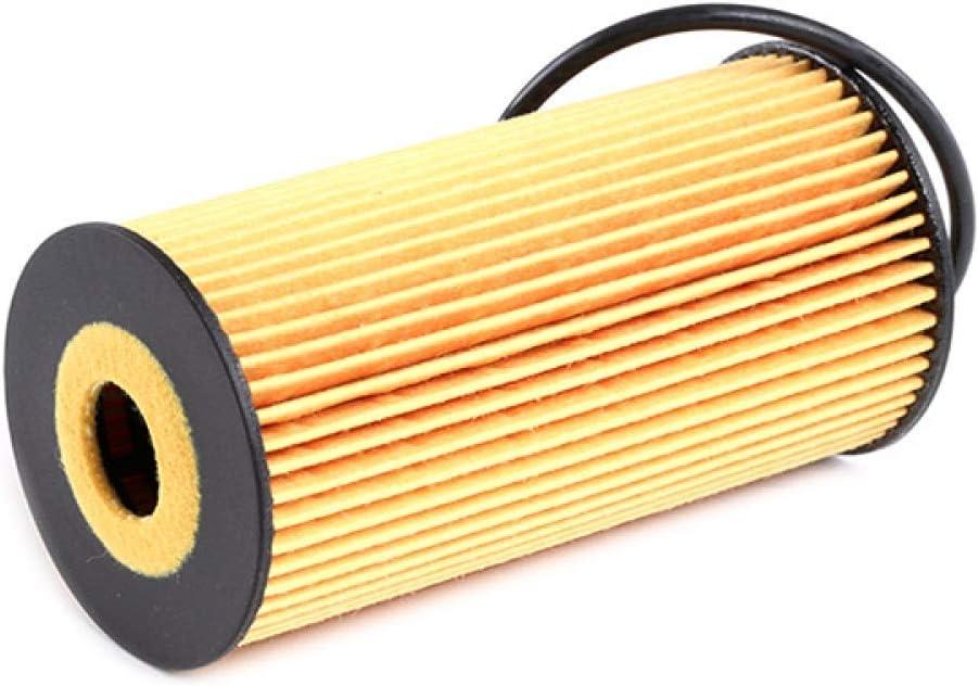 UFI Filters 25.170.00 Oil Filter