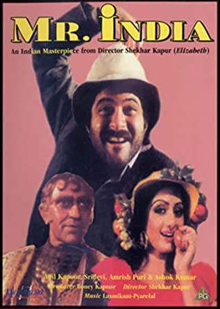 the story of the dolls (1984) in hindi download
