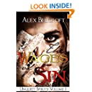 The Wages of Sin (Unquiet Spirits Book 1)