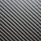 ARRIS 200X300X3MM 100% 3K Carbon Fiber Plate Panel Sheet 3mm Thickness (Matt Surface)