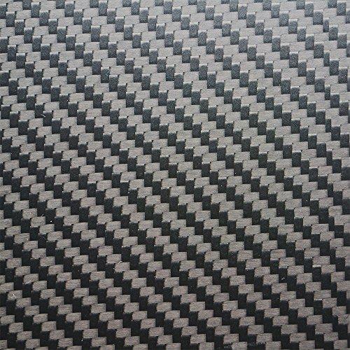 ARRIS 200X300X3MM 100% 3K Carbon Fiber Plate Panel Sheet 3mm Thickness (Matt Surface) Carbon Fiber Sheet