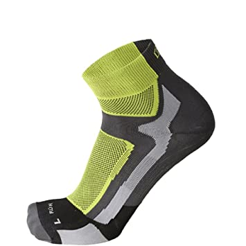 Mico Calcetines Running Professional Light Hombre 1287: Amazon.es: Deportes y aire libre