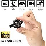 SQ10 1080P Mini cámara 12.0MP IR cámara de visión nocturna Mini cámara DV pequeña cámara de inicio Cámara…