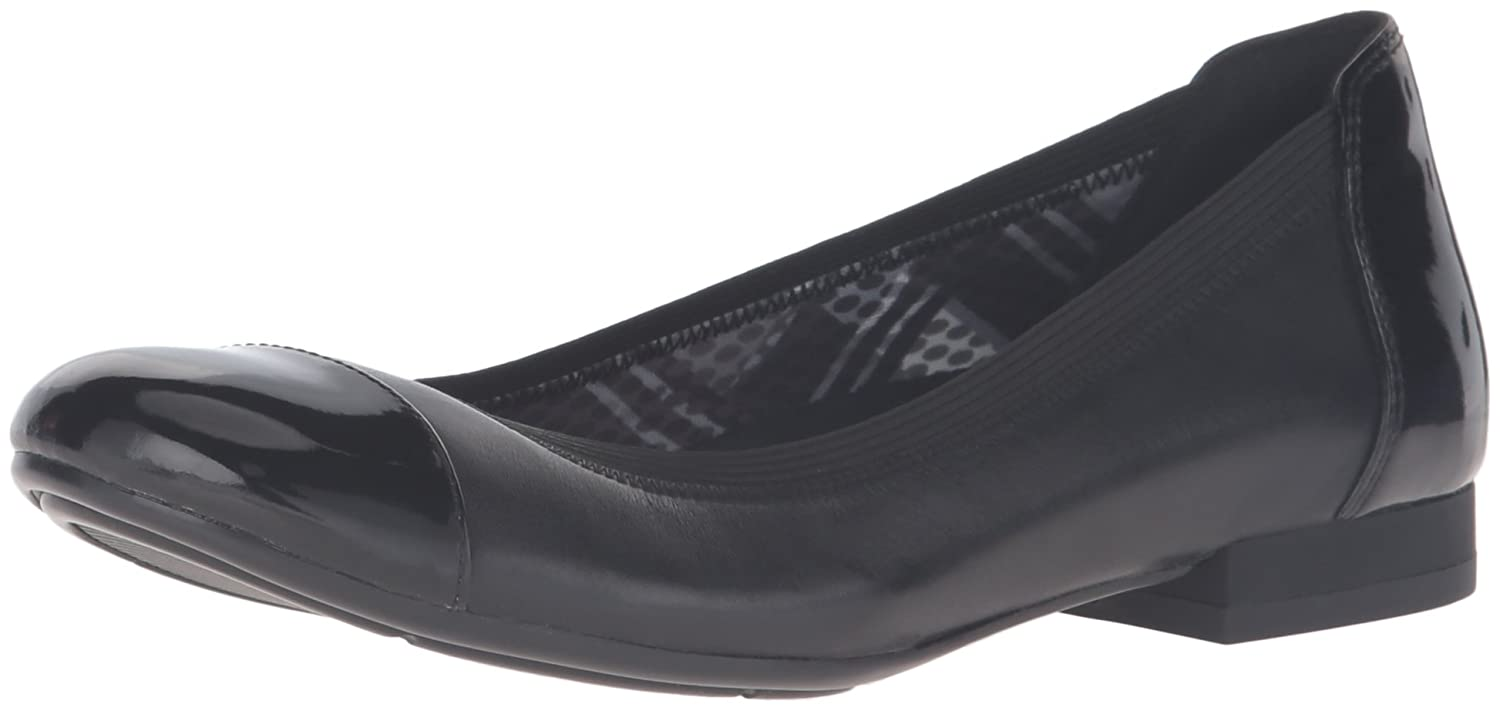 Naturalizer Women's Therese Ballet Flat