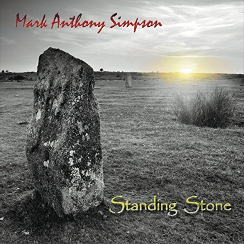 Mark Anthony albums MP3 free