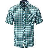 Rab Dissenter SS Shirt - Men's Anise Medium