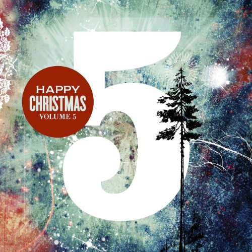 O Come, O Come Emmanuel - August Burns Red Christmas