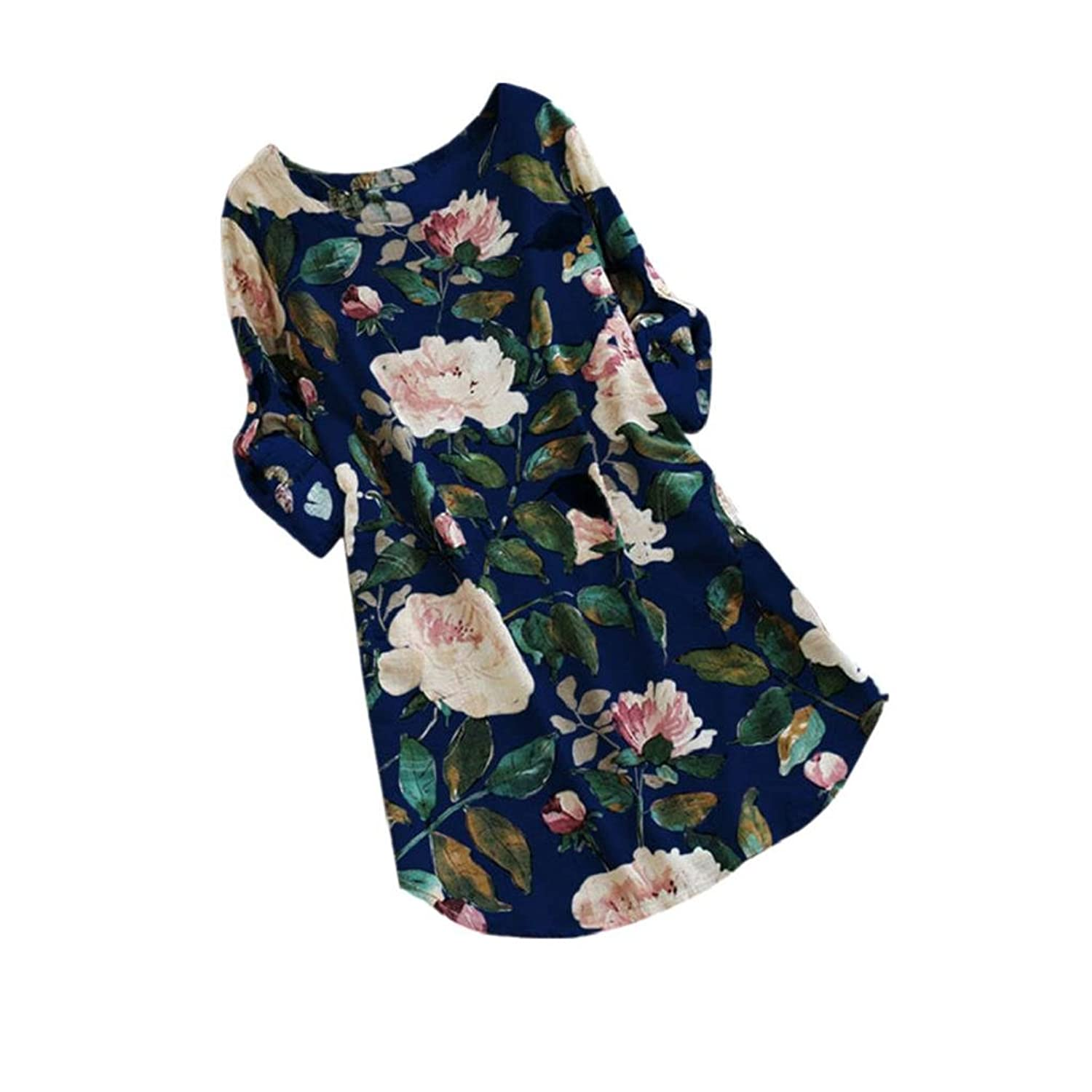 b6de4bc071 Dress Type A-Line Dress --- This dress is very useful in casual