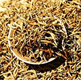 Aseus Yunnan gold single bud 2016 Yunnan black tea quality grade gold bud 500 grams shipping Black Tea tea