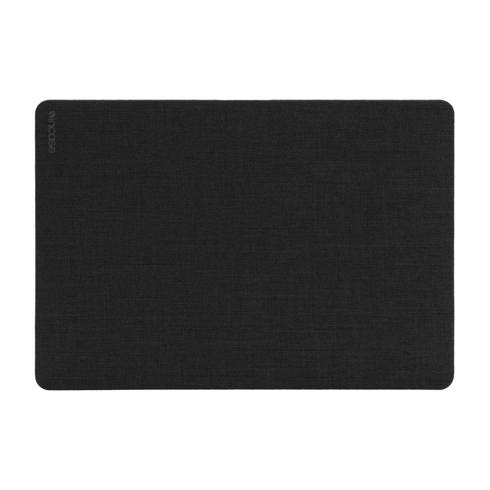Incase Textured Hardshell in Woolenex for 13'' MacBook Pro - Thunderbolt (USB-C) by Incase Designs (Image #1)
