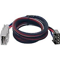 Tekonsha 3070-P Brake Control Wiring Adapter for Honda, Regular, Quantity 1