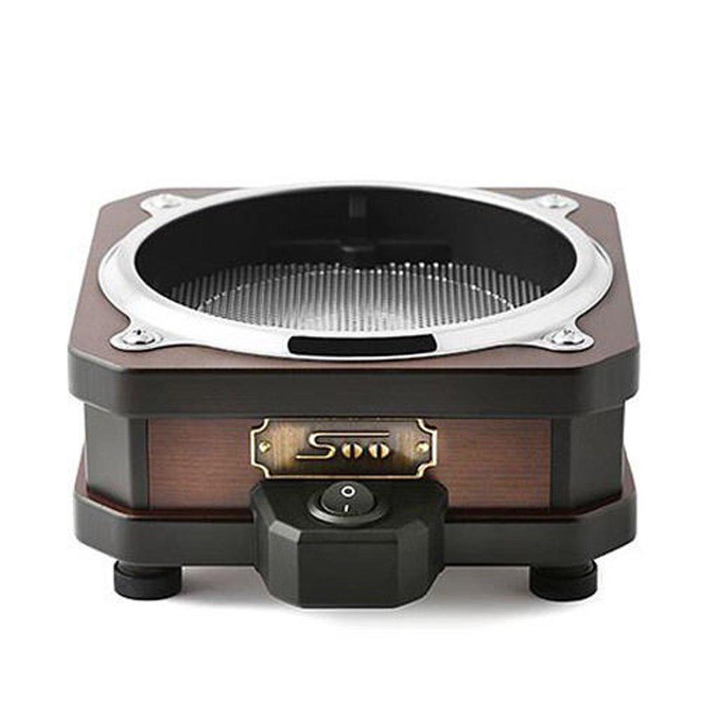 【即納!最大半額!】 コーヒークーラー(珈琲豆冷却器)/i-coffee cooler B007A9ZMKW S-300C S-300C B007A9ZMKW, ソファ専門店 モデュロール:b4c3e20b --- arianechie.dominiotemporario.com