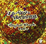 Lo Pop Diamonds By Magical Power Mako (2005-08-01)