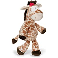 NICI Pelüş Zürafa Debbie 35Cm