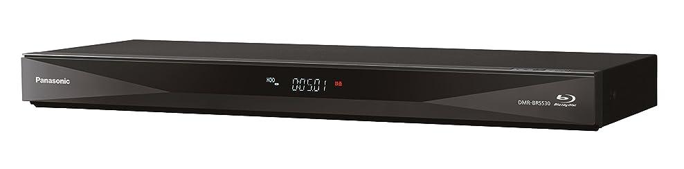 もの博覧会蛇行シャープ AQUOS ブルーレイレコーダー 1TB 2チューナー BD-NW1200