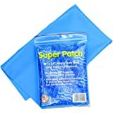 Vinyl Pool Liner Patch Kit Swimming Pool Liners Patio Lawn Garden
