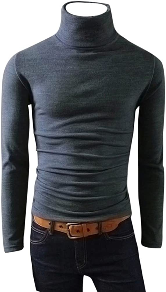 Negra Hombre Larga Rayas Negras Camiseta Manga Negra Camisetas ...