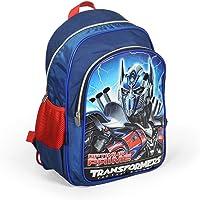 Transformers 53002 Okul Çantası