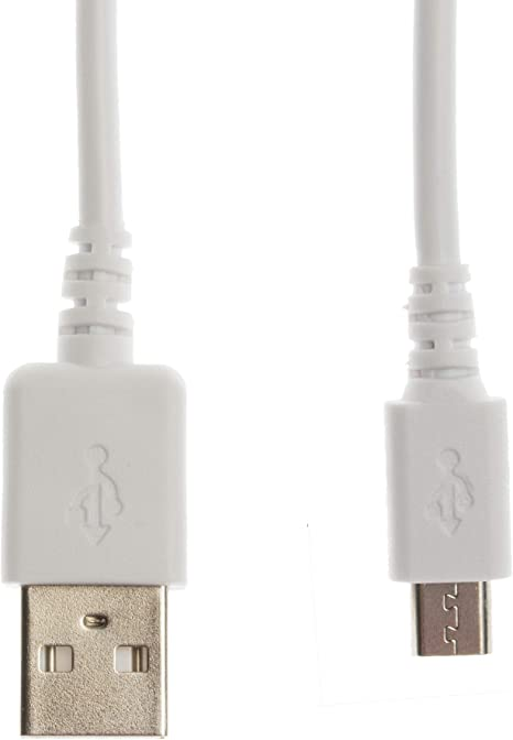 USB Charger Charging Cable Lead for