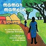 """Afficher """"Maman mamelle"""""""
