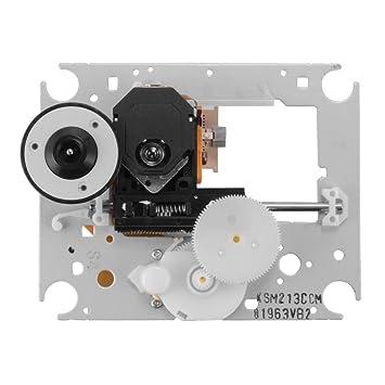 Amazon.com: XCSOURCE kss-213 C ksm-213ccm óptico Pickup ...