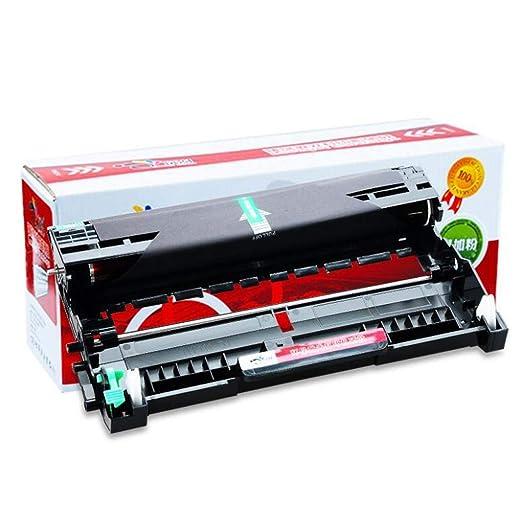 WSHZ Compatible con Cartucho de tóner para Impresora M7105 ...