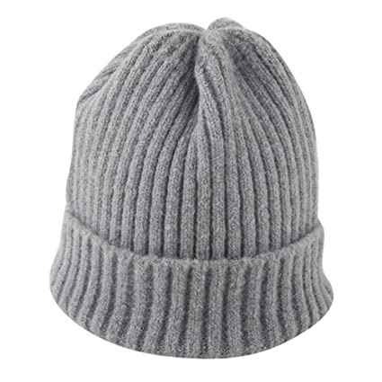 Amazon.com   Inkach Baby Winter Warm Caps  1d5241a3b19