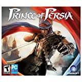 Prince of Persia (Jewel Case) - PC