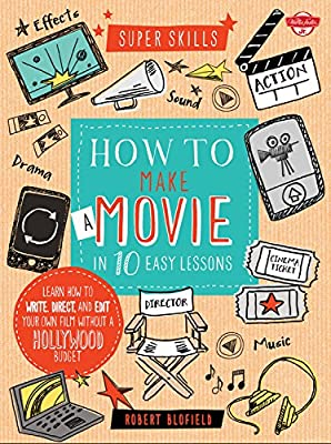 how to make your movie