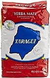 Taragui Yerba Mate Con Palo 2.2lbs (Original Version)