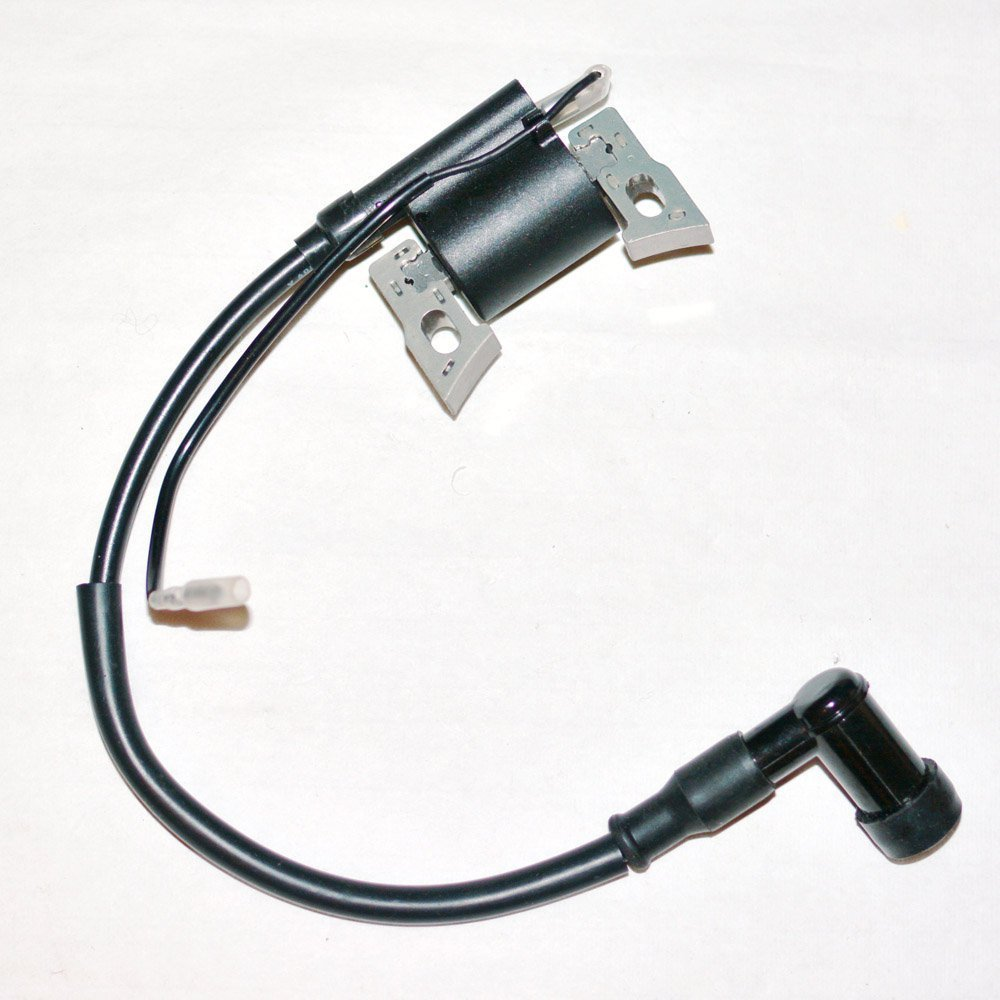 Lumix GC Ignition Coil Module For Monster Moto MM-B80 MM-B80B MM-B80R MM-B80RT Youth Mini Bike
