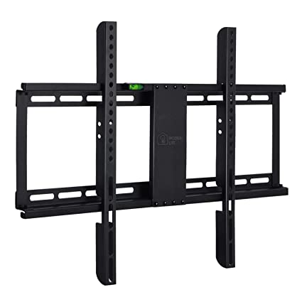 9ae7d819c71 Ultra Slim Low Profile TV Wall Mount Bracket for 32-70 Inch LED LCD OLED