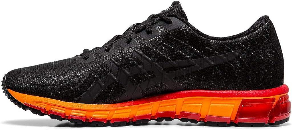 ASICS Gel Quantum 180 4 Men's Running Shoe