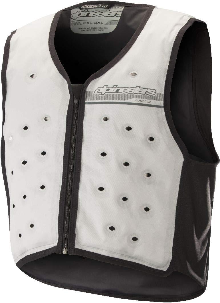 Alpinestars K/ühlweste Cooling Vest Cod.4751518