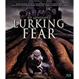 Lurking Fear Remastered