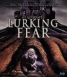 Lurking Fear Remastered [Blu-ray]