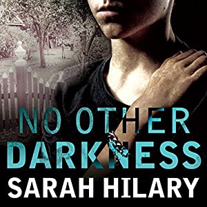 No Other Darkness Audiobook