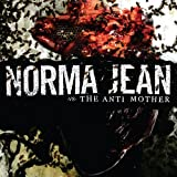 Norma Jean - Wrongdoers - Amazon.com Music