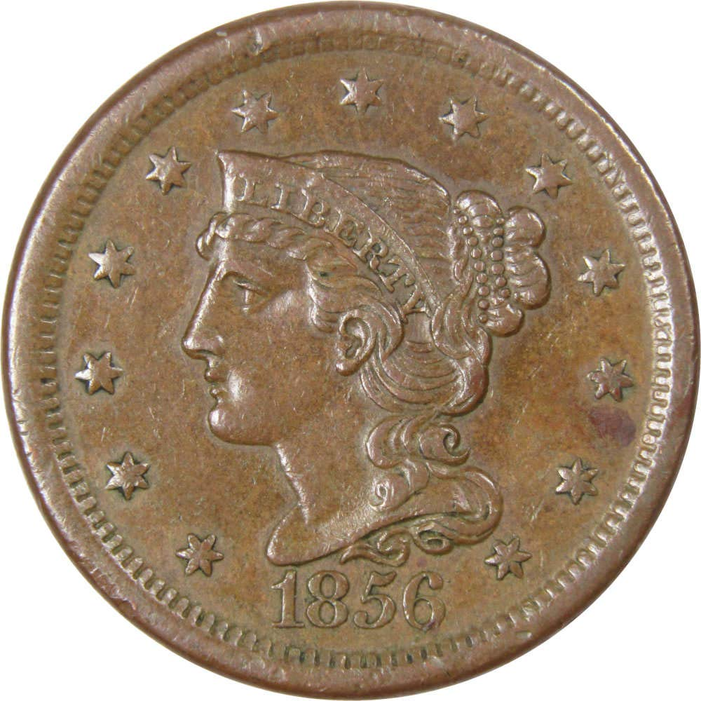One 1898-1912D Liberty V Nickel 1 coin Good or Better Condition