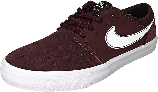 Amazon.com | Nike Men's Skateboarding