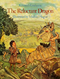 The Reluctant Dragon (English Edition)
