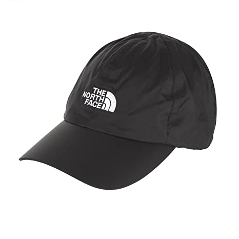 The North Face Hyvent Logo - Gorra para hombre, talla: Amazon.es ...