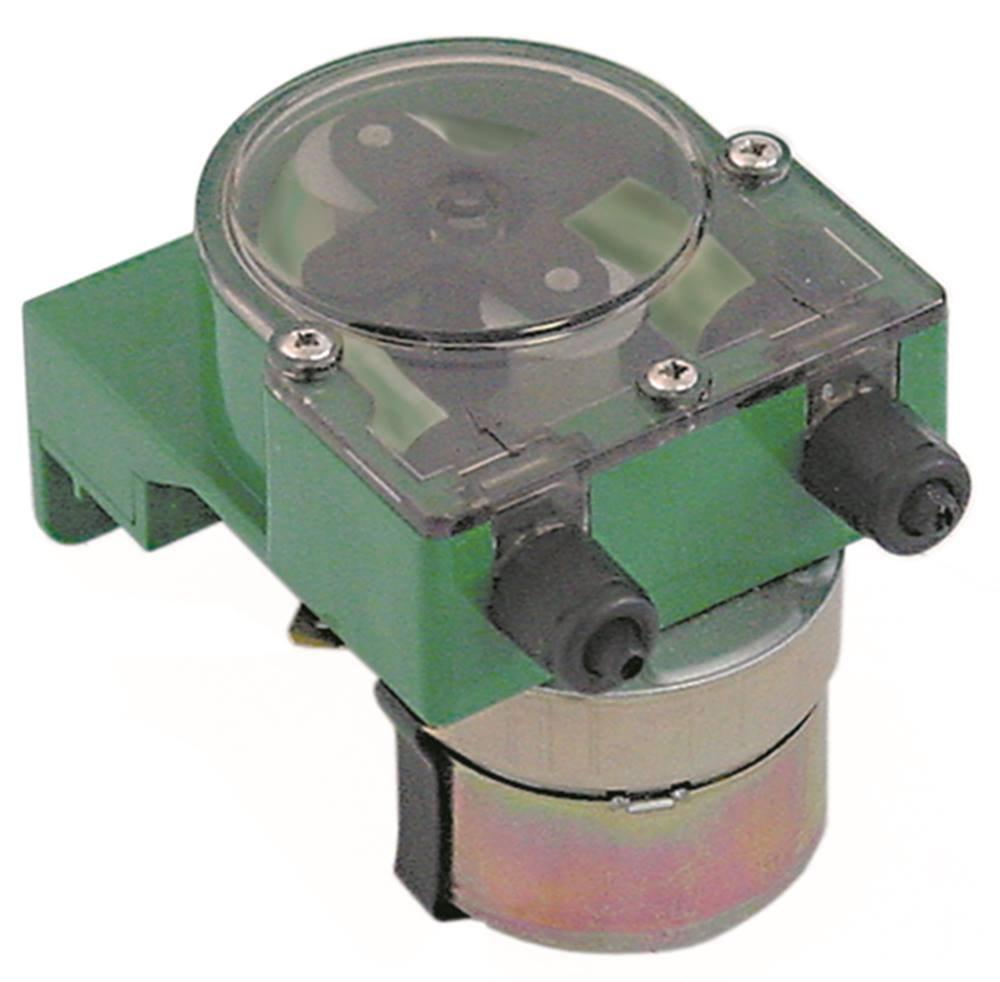 GerMAC G302 - Dosificador para lavavajillas Silanos para ...